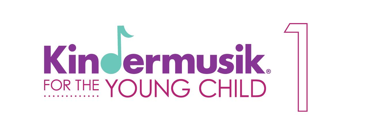 Logo-Kindermusik_YoungChild1-NEW